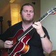 Pat Metheny Chops – A Lesson By Morten Faerestrand